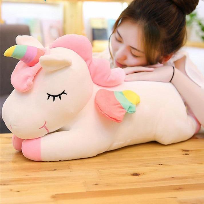 Unicorn Pillow - TEROF
