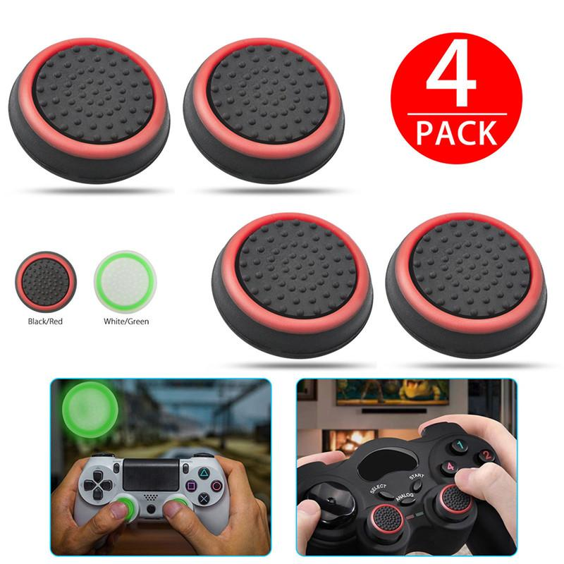 Thumb Gamer Grip - TEROF