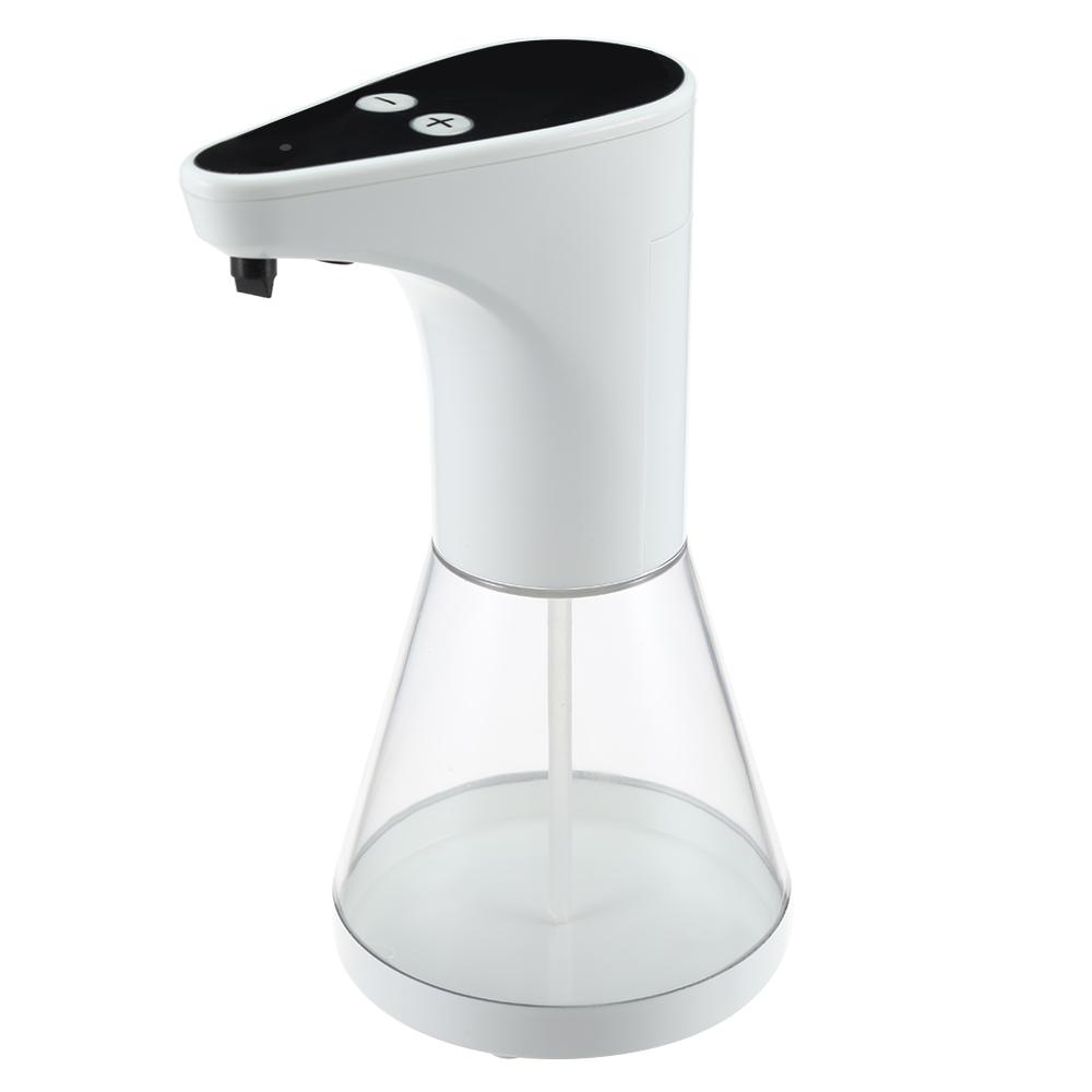Touchless Soap Easy Dispense - TEROF