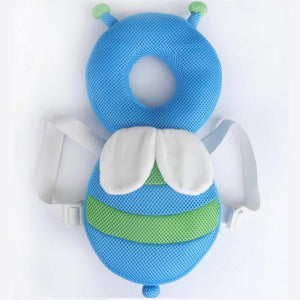Baby Halo Pillow - TEROF