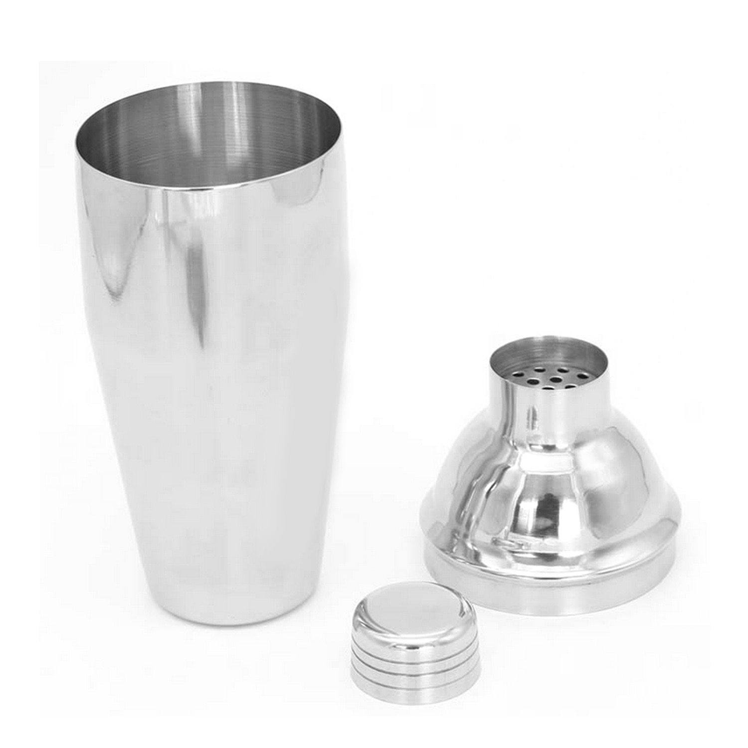 Personal Bartender Cocktail Crafter Set - TEROF