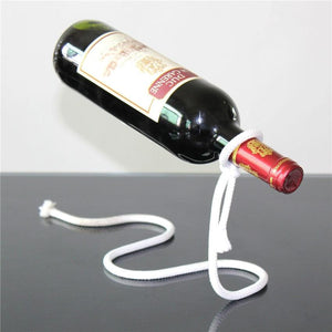 Rope Bottle Holder - TEROF