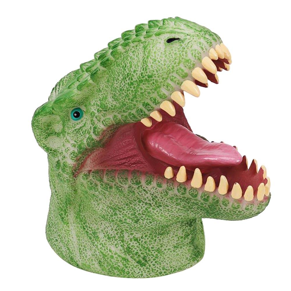 3D Colorful T-Rex Light - TEROF