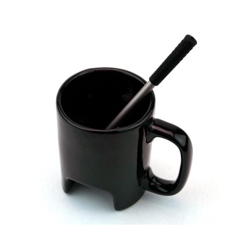 Interactive Golf Mug - TEROF