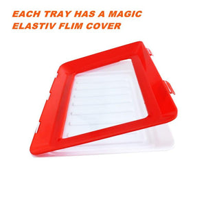 Magic Tray - TEROF