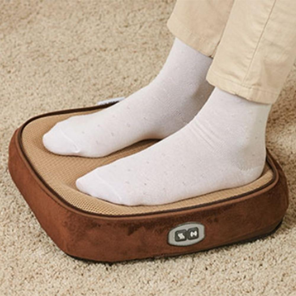 Foot Heat Massage Machine - TEROF