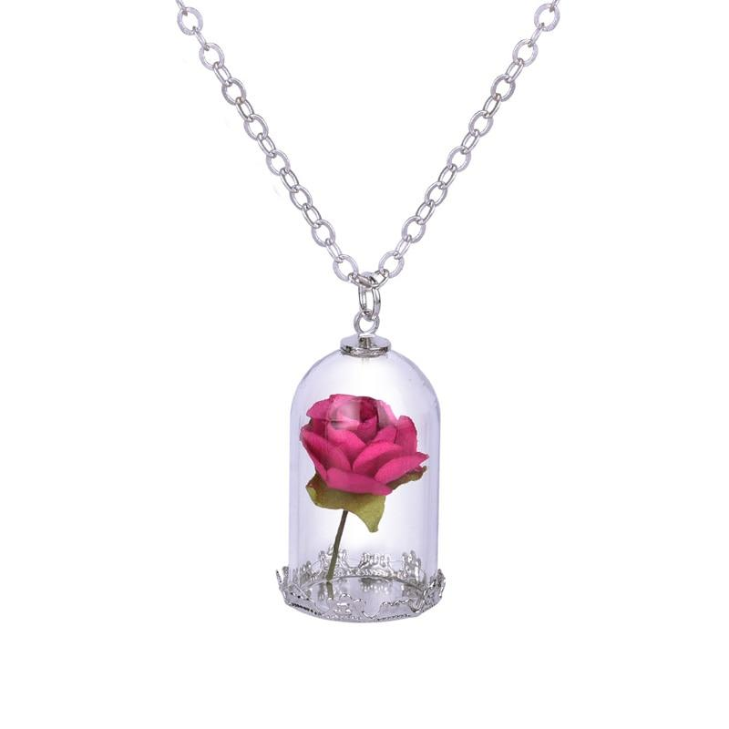Rose Chain - TEROF