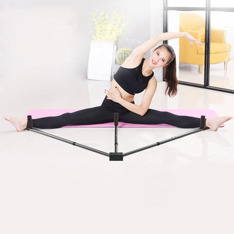 3-Bar Leg Split Stretcher - TEROF