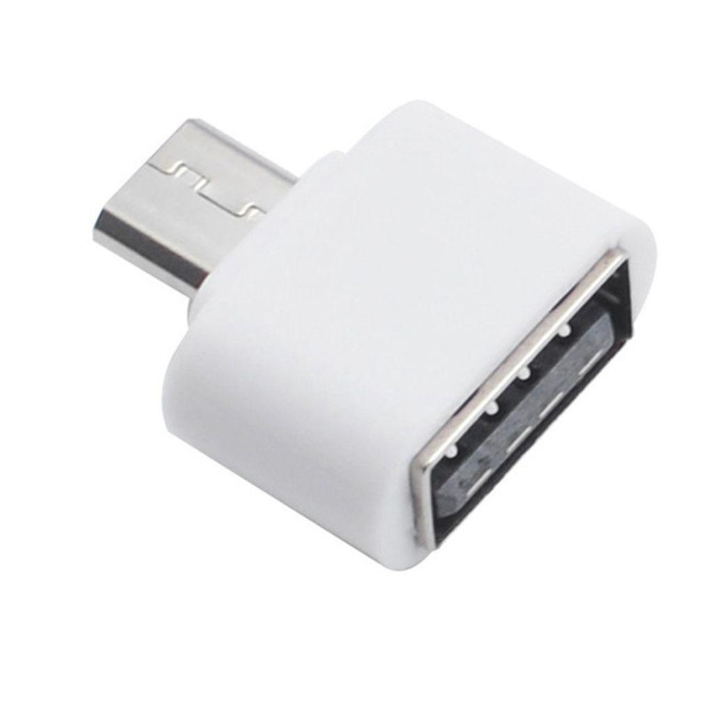 Phone2USB Power Adapter - TEROF