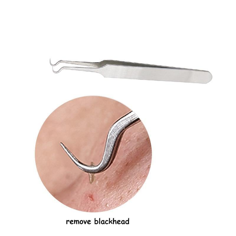 Pimple Remover - TEROF
