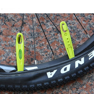 Easy Tire Repair Bike Tool - TEROF