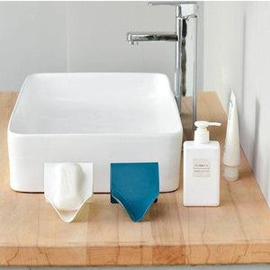 Soap Tray - TEROF