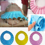 Baby Shower Umbrella - TEROF