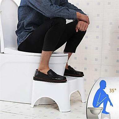 Squat Stool - TEROF