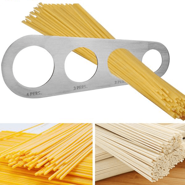 Pasta Measure Cooking Tool - TEROF