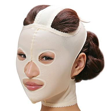 Full Face Slimming Mask - TEROF