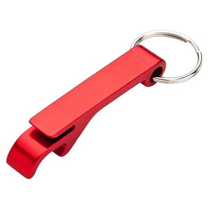 Pocket Beer Opener - TEROF