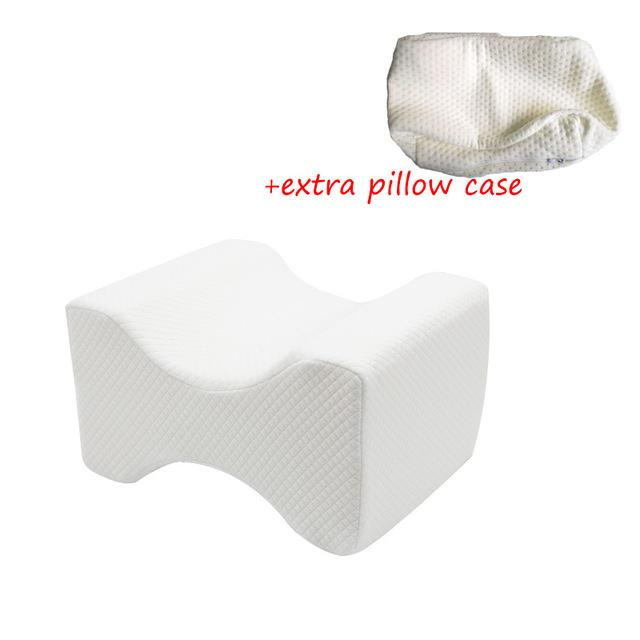 Side Leg Pillow - TEROF