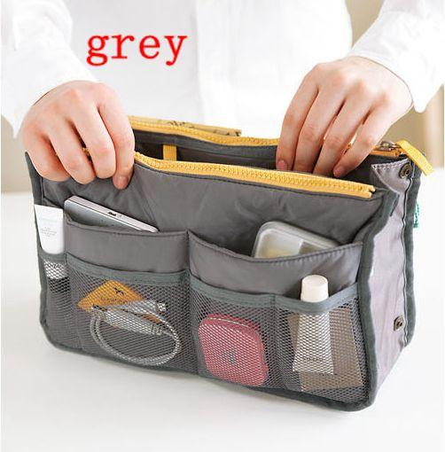 Tidy Pocket Bag - TEROF