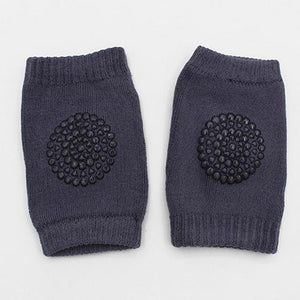 Baby Safety Knee Pads - TEROF
