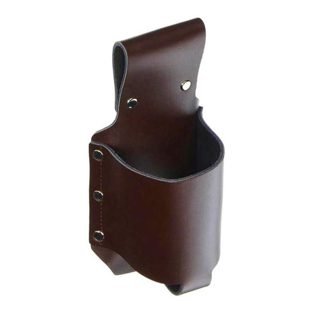 Beer Holster - TEROF