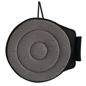Rotating Car Cushion - TEROF