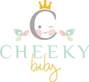 Cheeky Baby Boutique Rome