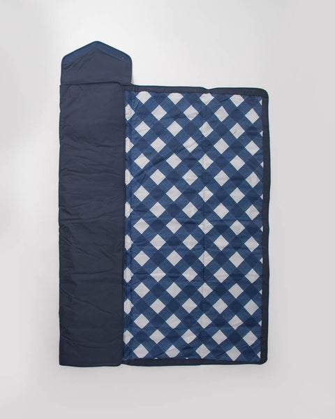 5 x 5 Outdoor Blanket