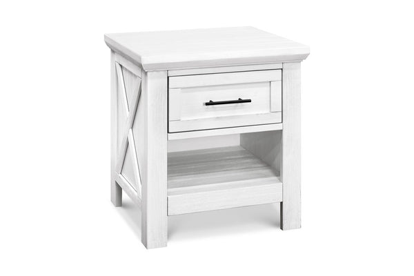 Emory Farmhouse Nightstand