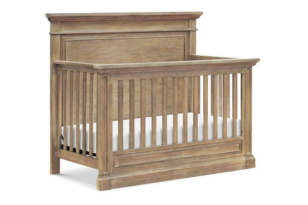 Claremont 4-in-1 Convertible Crib