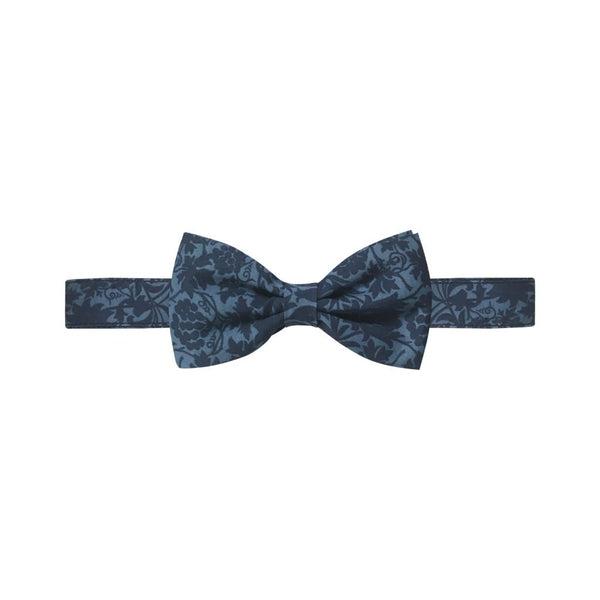 LIBERTY BOW TIE – MORTIMER SILHOUETTE A