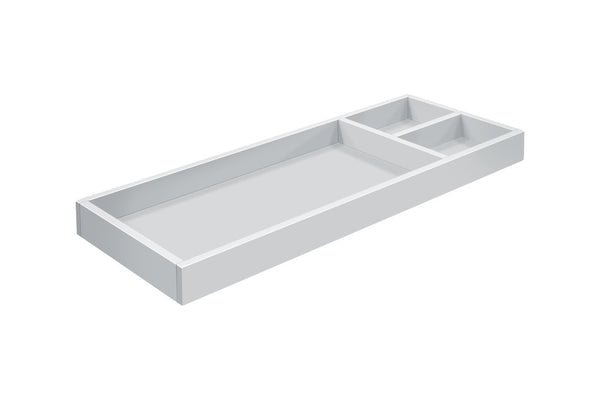 Universal Wide Removable Changing Tray