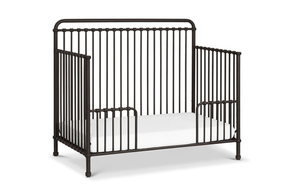 Abigail-Winston Toddler Bed Conversion Kit