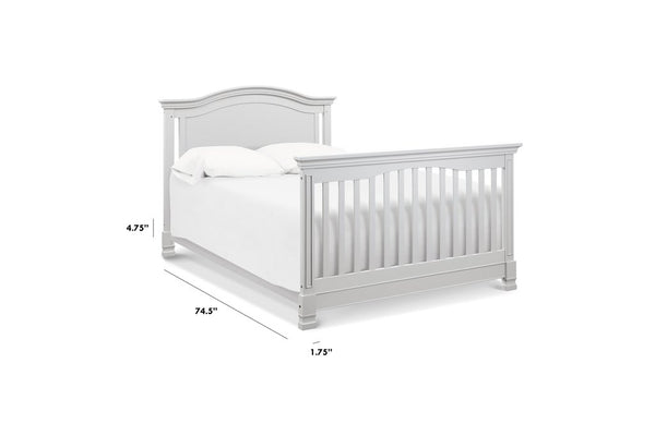 Twin/Full-Size Bed Conversion Kit