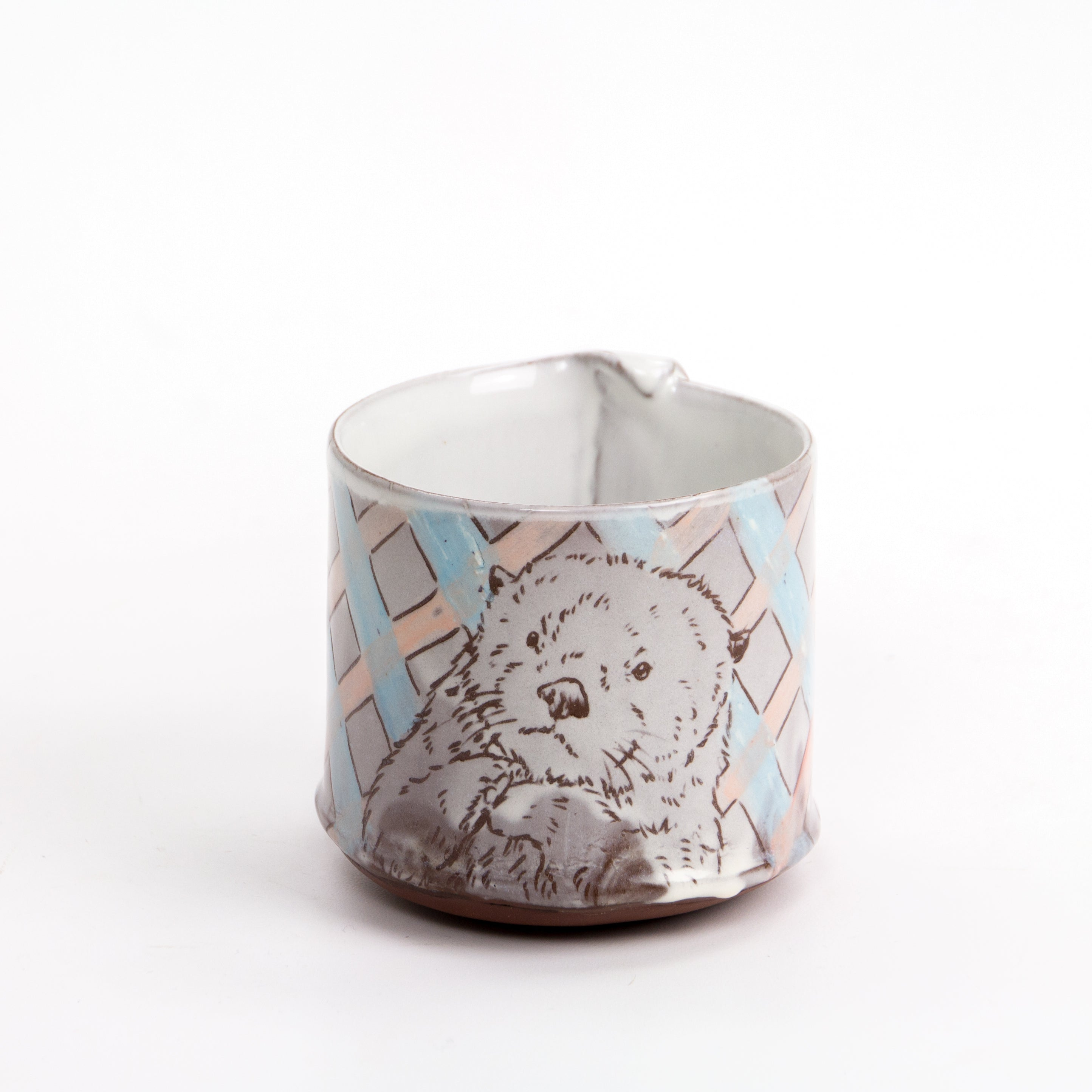 Otter Cup