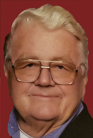 george a bertrand jr died from Covid