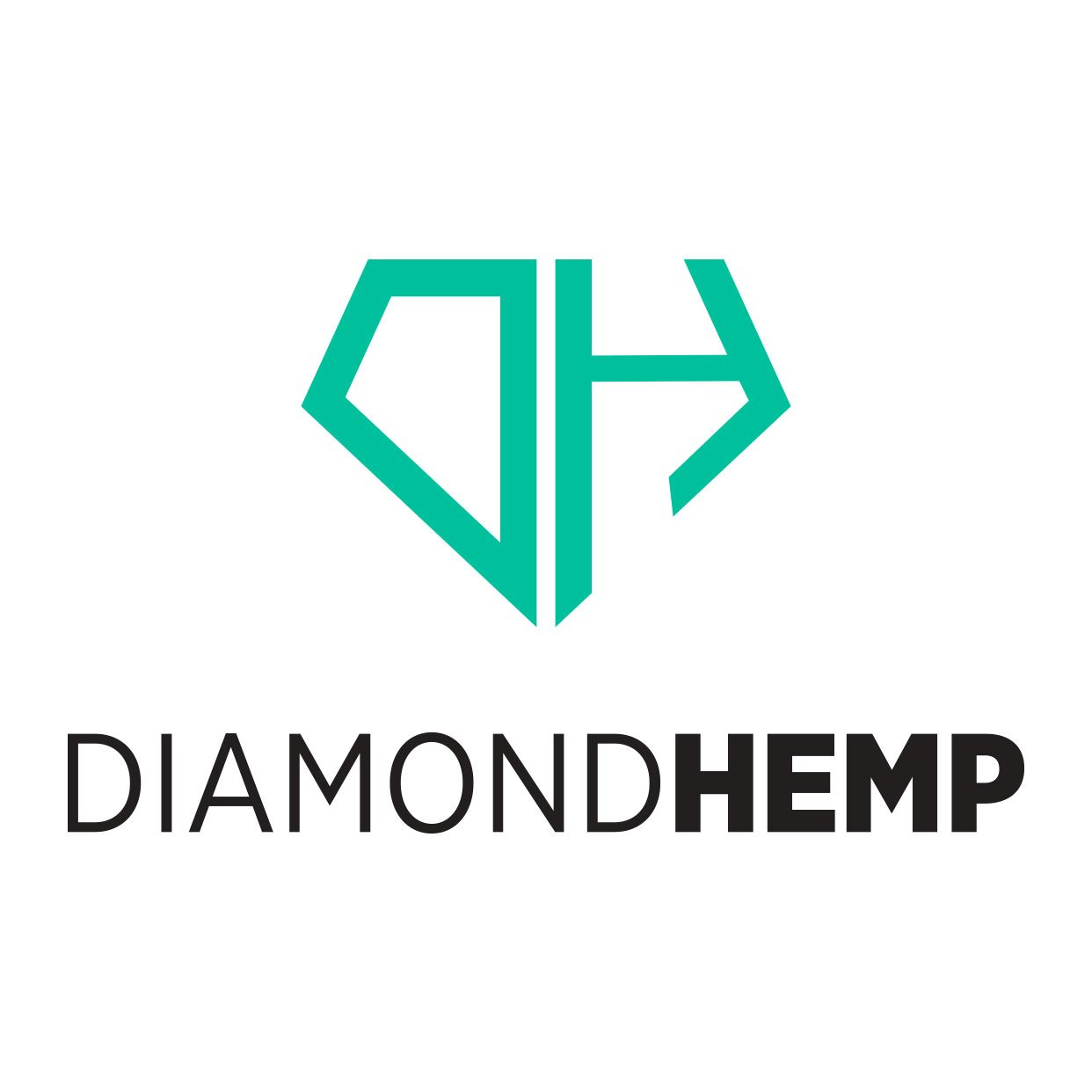 Diamond Hemp