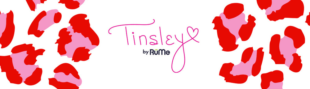 Tinsley By RuMe