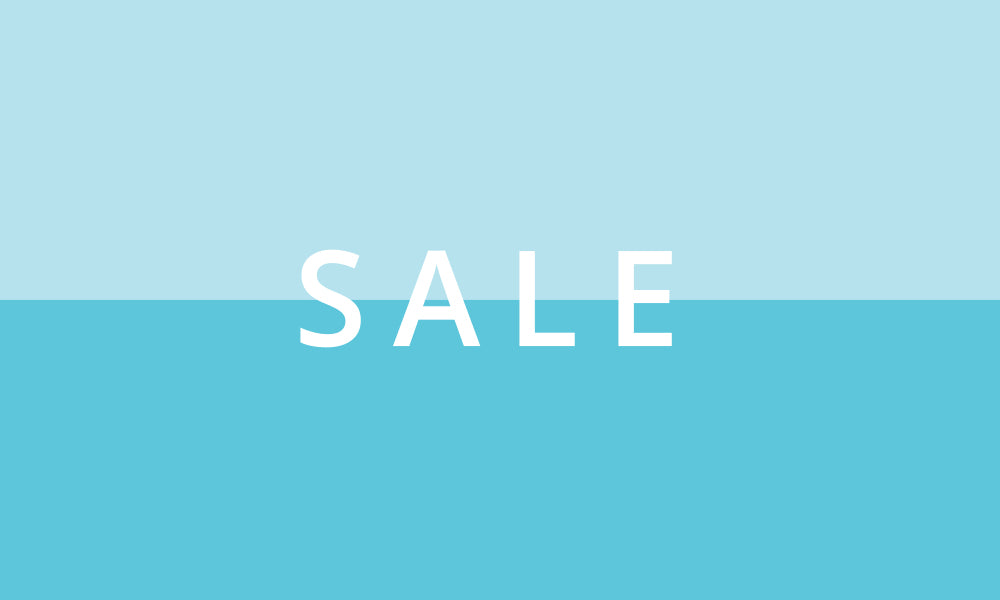 Shop products on Sale