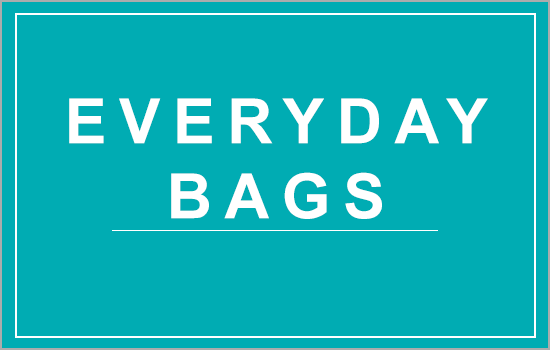 Everyday Bags