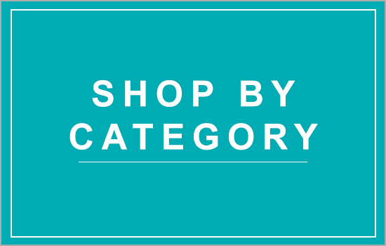 Shop by Product Category