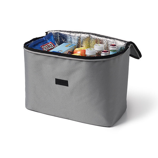2Cool Insulated Tote Insert