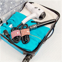 Best-Selling Cord Organizers