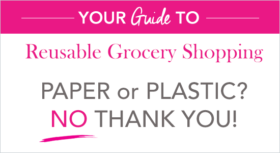 Shop the Grocery Guide