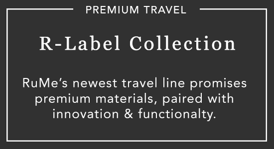 R-Label Collection