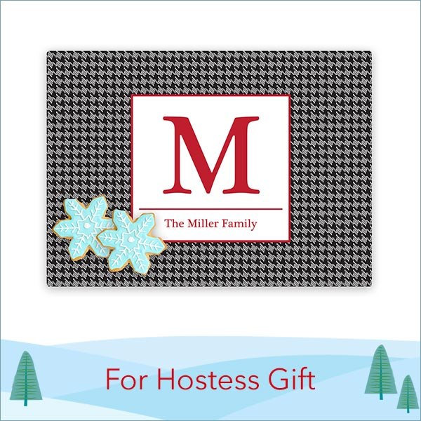 Holiday Gift Guide Shopping For the Hostess