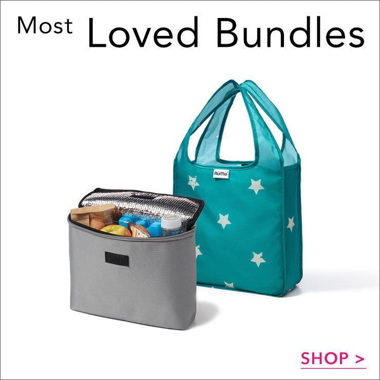 Best Selling Product Bundles