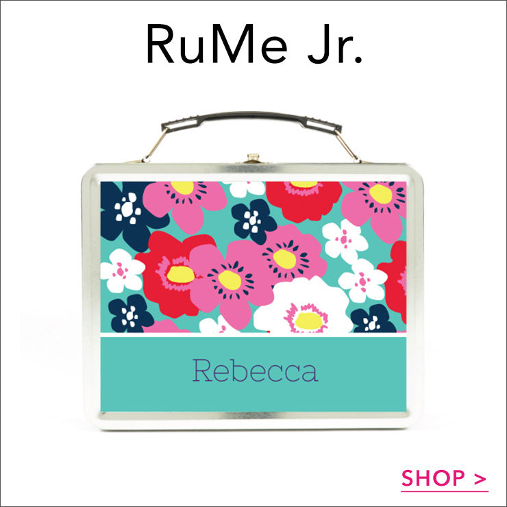 RuMe Jr. for Kids