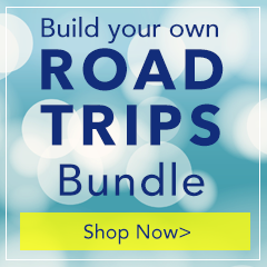 Travel Bundles