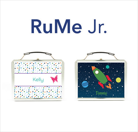RuMe Jr Designs